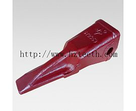 Ground engineering machinery parts 6Y0359 Ripper Teeth for Komatsu D60/D70 Ripper